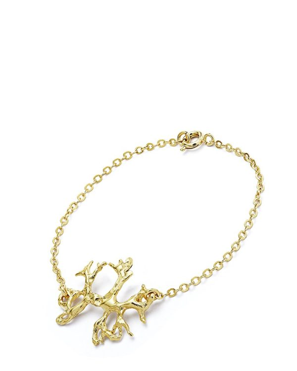 bracelet-or-nature-bijou-brut-bijouterie-lyon
