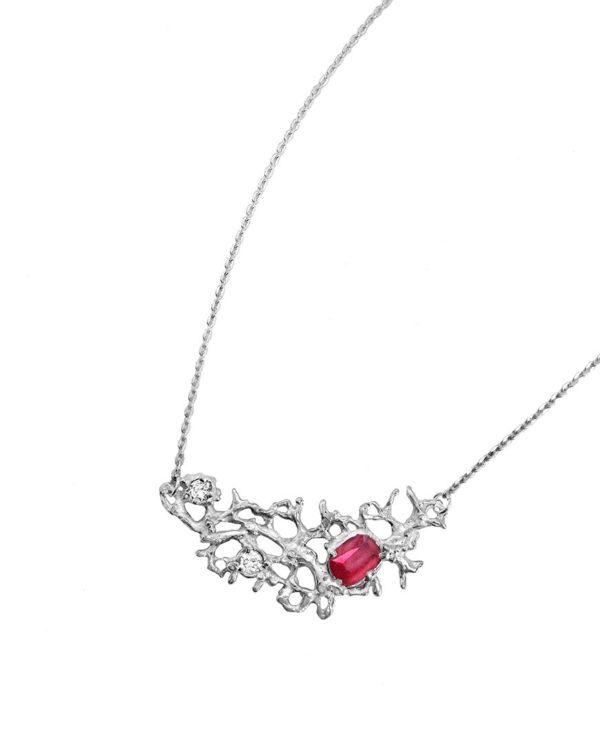 bijoux-personalisé-sur-mesure-collier-diamant-rubis-lyon