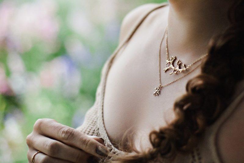 collier-or-bijouterie-lyon-lichen-bijoux-laura-guitte