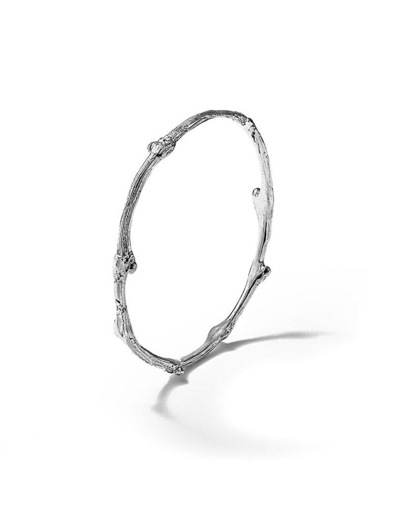 bracelet-jonc-argent-fin-bijouterie-lyon-laura-guitte