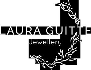 Bijouterie lyon bijoux créateur laura guitte